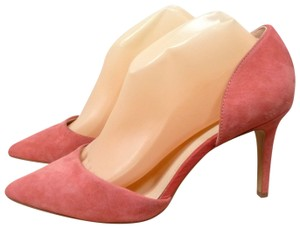 b9a2f52e3f34 Women s Pink Vince Camuto Shoes - Up to 90% off at Tradesy