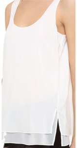 875cf1aa88057 Vince Tank Tops   Camis - Up to 70% off a Tradesy