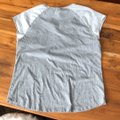 Under Armour Gray Gym Activewear Top Size 16 (XL, Plus 0x) Under Armour Gray Gym Activewear Top Size 16 (XL, Plus 0x) Image 6