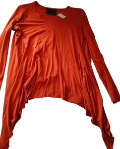 Blanque Tunic