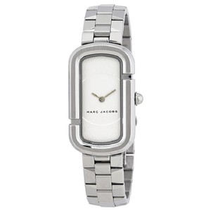 Marc Jacobs NWT The Jacobs Two-Hand Watch MJ3500