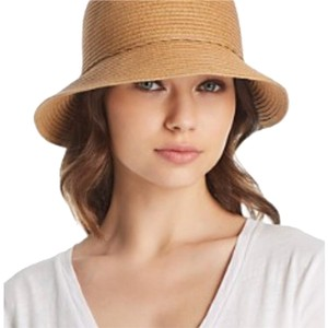 Augusta August Hat company