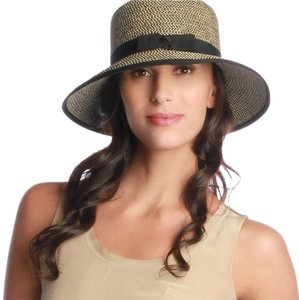 Physicians Formula toyo Straw Hat