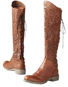 Sundance brown Boots