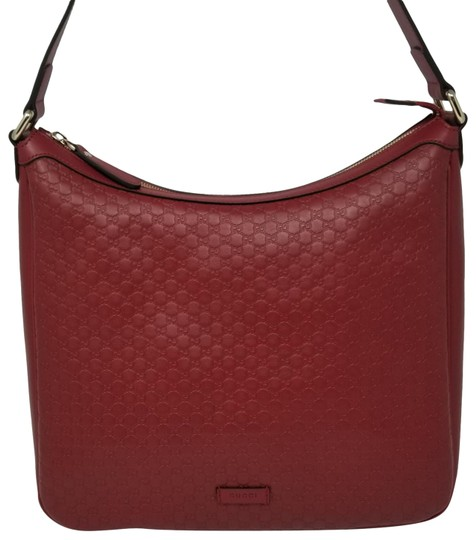 Preload https://item2.tradesy.com/images/gucci-nwt-s-gg-guccissima-leather-rosso-red-hobo-bag-23366341-0-3.jpg?width=440&height=440