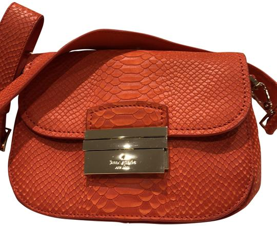 Preload https://img-static.tradesy.com/item/23366368/kate-spade-dallas-villa-place-luxe-orange-leather-shoulder-bag-0-1-540-540.jpg