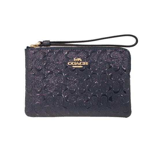 Preload https://img-static.tradesy.com/item/23366374/coach-corner-in-signature-debossed-midnight-patent-leather-wristlet-0-0-540-540.jpg