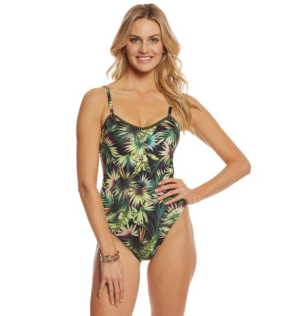 Preload https://item1.tradesy.com/images/lucky-brand-multi-colored-coastal-palms-swimsuit-one-piece-bathing-suit-size-12-l-23366420-0-0.jpg?width=400&height=650