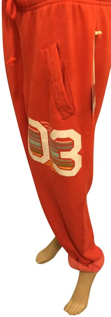 Preload https://item1.tradesy.com/images/mossimo-supply-co-nwt-nwt-nwt-orange-red-loungewear-activewear-pants-size-14-l-34-23366475-0-3.jpg?width=400&height=650