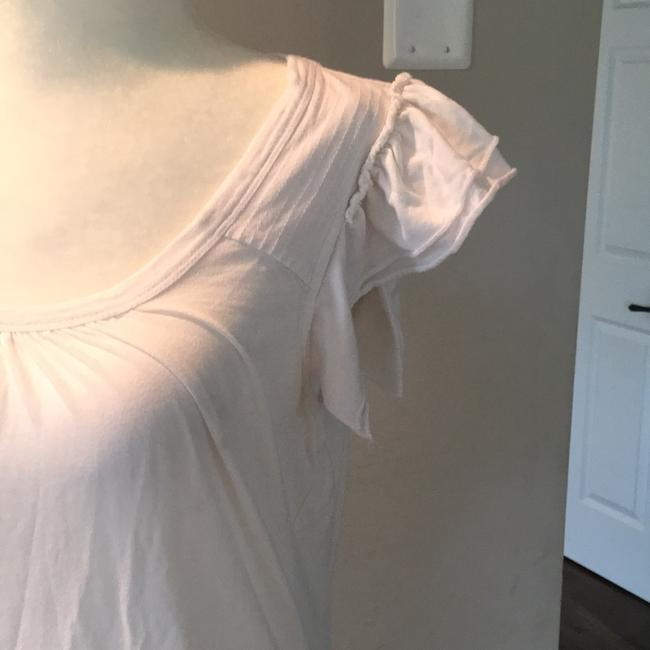 Juicy Couture T Shirt whitw