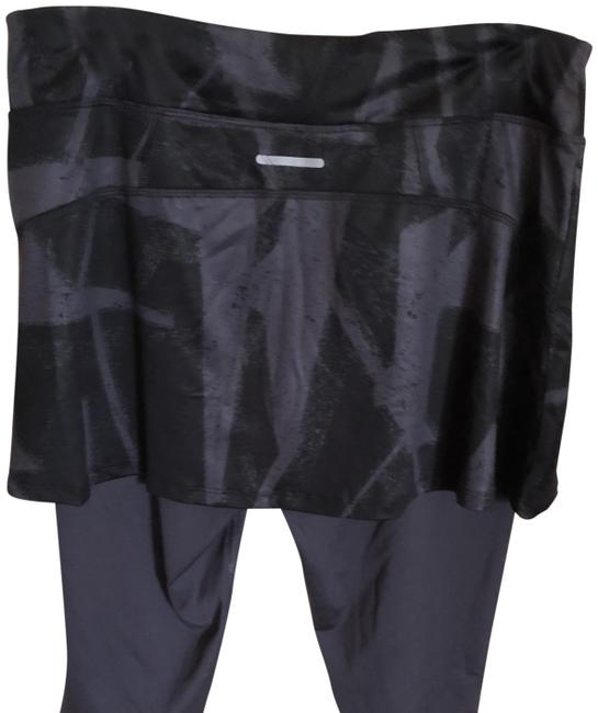 Preload https://img-static.tradesy.com/item/23366656/tek-gear-nwt-nwt-nwt-charcoal-gray-work-out-activewear-capriscrops-size-12-l-32-33-0-1-650-650.jpg
