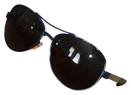 Preload https://item2.tradesy.com/images/tory-burch-blue-green-and-gold-sunglasses-23366741-0-1.jpg?width=440&height=440