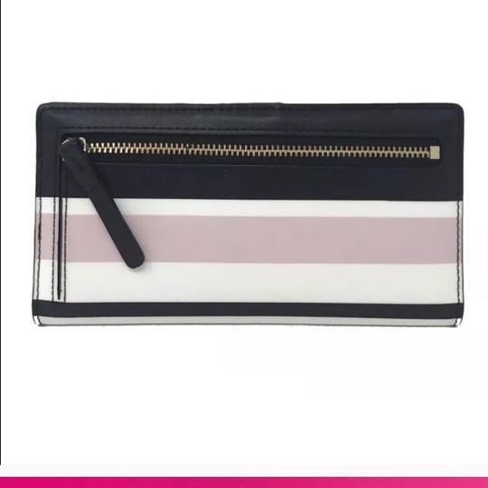 Kate Spade Kate spade Stacey wallet new