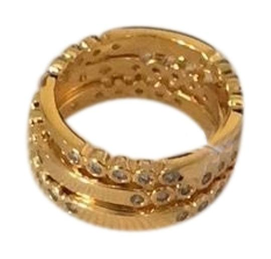 Preload https://item4.tradesy.com/images/kate-spade-gold-stackable-ring-23366893-0-1.jpg?width=440&height=440