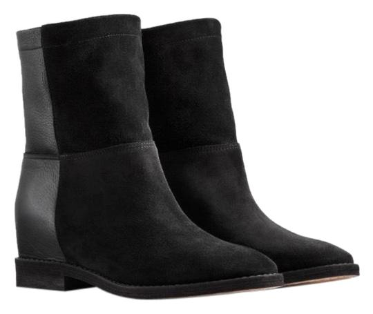 Preload https://img-static.tradesy.com/item/23366990/vince-black-grayson-bootsbooties-size-us-7-regular-m-b-0-3-540-540.jpg