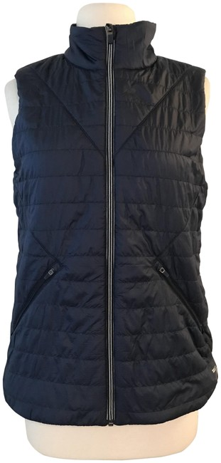 Preload https://item1.tradesy.com/images/new-balance-navy-for-jcrew-quilted-g7891-activewear-vest-size-8-m-23367000-0-1.jpg?width=400&height=650