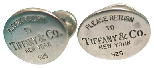 Preload https://item1.tradesy.com/images/tiffany-and-co-silver-return-to-23367035-0-1.jpg?width=440&height=440