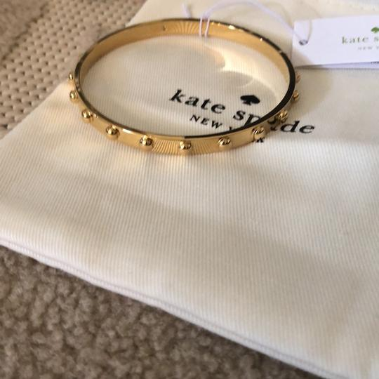 Kate Spade Kate Spade Bingle