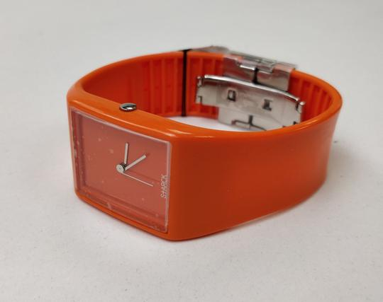 Philippe Starck with Fossil Philippe Starck Unisex Watch PH5033