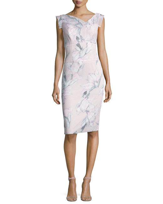 Preload https://item4.tradesy.com/images/black-halo-pale-pinks-jackie-floral-mesh-sheath-mid-length-cocktail-dress-size-14-l-23367163-0-0.jpg?width=400&height=650
