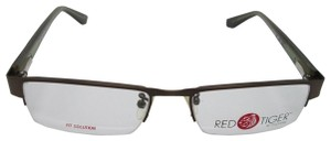 Red Tiger Red Tiger by Zyloware Eyeglasses/DAA320
