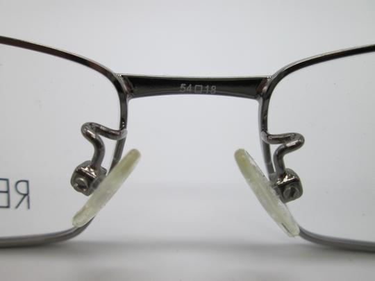 Red Tiger Red Tiger By Zyloware Eyeglasses/Daa321