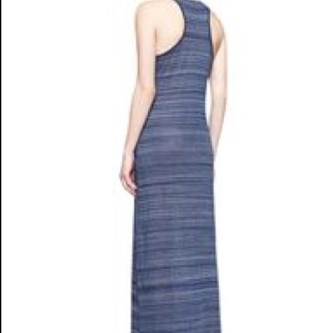 Maxi Dress by Vince