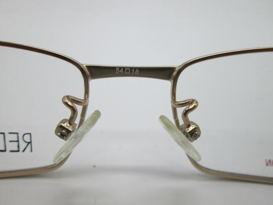 Red Tiger Red Tiger By Zyloware Eyeglasses/Daa322