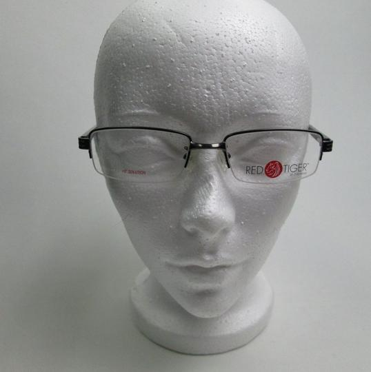 Red Tiger Red Tiger By Zyloware Eyeglasses/Daa323