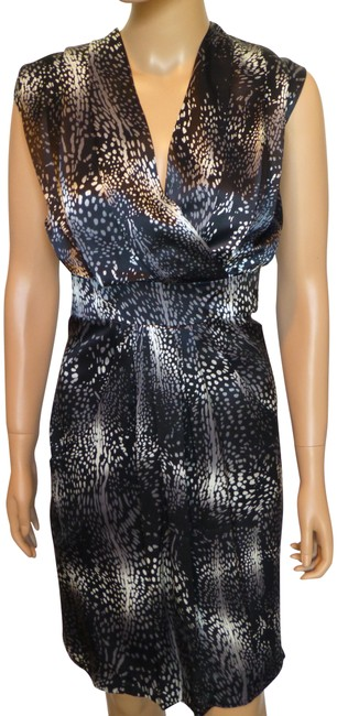 Preload https://item4.tradesy.com/images/kenneth-cole-black-new-washable-silk-short-workoffice-dress-size-8-m-23367338-0-1.jpg?width=400&height=650