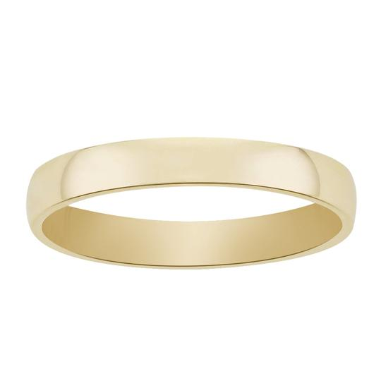 Preload https://img-static.tradesy.com/item/23367359/avital-and-co-jewelry-yellow-gold-40mm-14k-comfort-fit-ring-men-s-wedding-band-0-0-540-540.jpg