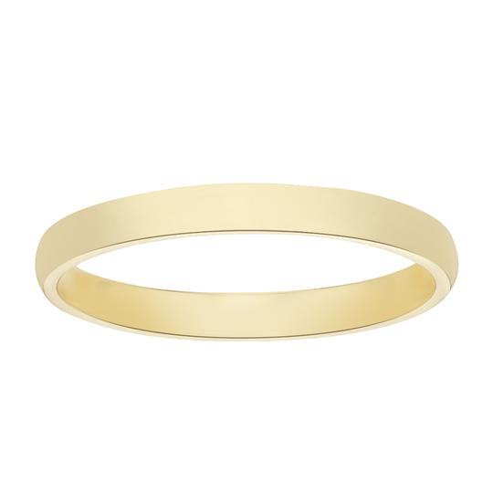Preload https://img-static.tradesy.com/item/23367379/avital-and-co-jewelry-yellow-gold-30-mm-14k-men-s-wedding-band-0-0-540-540.jpg
