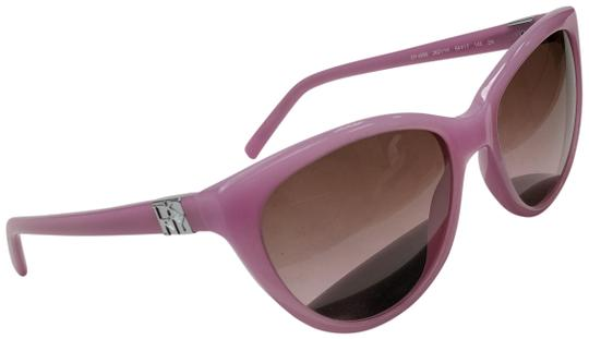 Preload https://item4.tradesy.com/images/dkny-pink-dy4095-362114-women-s-5417-140-wcase-sunglasses-23367383-0-2.jpg?width=440&height=440