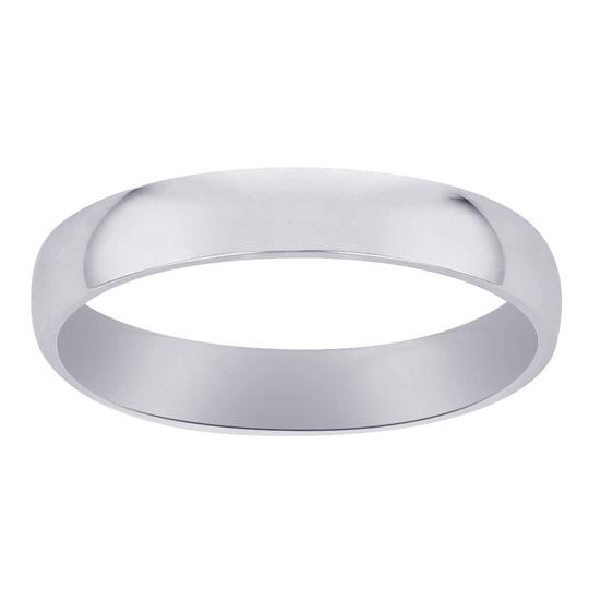 Preload https://item1.tradesy.com/images/avital-and-co-jewelry-14k-white-gold-60mm-comfort-fit-men-s-wedding-band-23367405-0-0.jpg?width=440&height=440