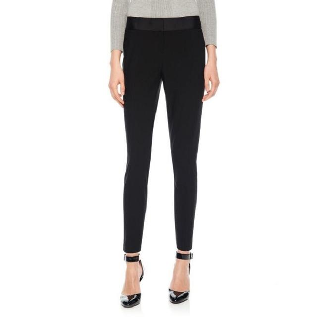 Karl Lagerfeld Trouser Pants Black