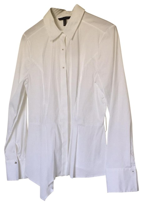 Preload https://item3.tradesy.com/images/white-house-black-market-button-down-top-size-14-l-23367432-0-1.jpg?width=400&height=650