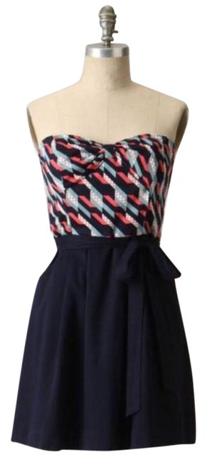 Preload https://img-static.tradesy.com/item/23367440/anthropologie-signal-flag-by-maeve-short-casual-dress-size-4-s-0-1-650-650.jpg