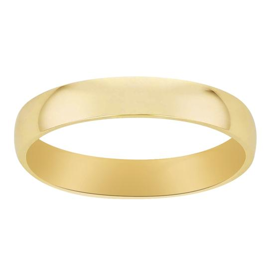Preload https://item2.tradesy.com/images/avital-and-co-jewelry-yellow-gold-58-mm-14k-men-s-wedding-band-23367466-0-0.jpg?width=440&height=440