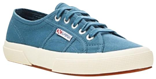Preload https://img-static.tradesy.com/item/23367518/superga-blue-2750-cotu-classic-lace-up-sneakers-sneakers-size-us-6-regular-m-b-0-1-540-540.jpg