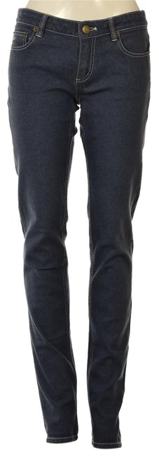 Preload https://item3.tradesy.com/images/marc-by-marc-jacobs-blue-medium-wash-chrissie-low-rise-leg-skinny-jeans-size-27-4-s-23367602-0-1.jpg?width=400&height=650