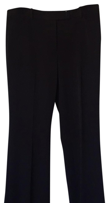 Preload https://item2.tradesy.com/images/white-house-black-market-trousers-size-14-l-34-23367606-0-1.jpg?width=400&height=650