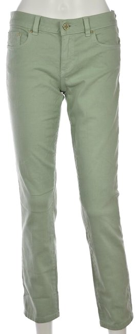 Preload https://item4.tradesy.com/images/tory-burch-mint-green-light-wash-cropped-cotton-denim-pants-skinny-jeans-size-26-2-xs-23367633-0-1.jpg?width=400&height=650