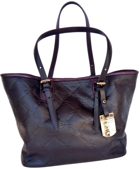 Preload https://img-static.tradesy.com/item/23367708/longchamp-lm-cuir-sm-with-pouch-deep-purple-leather-tote-0-1-540-540.jpg