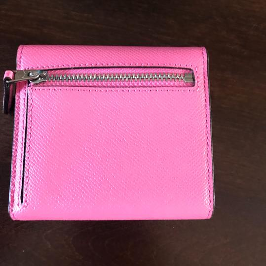 Coach Coach trifold Wallet F25957 Image 1