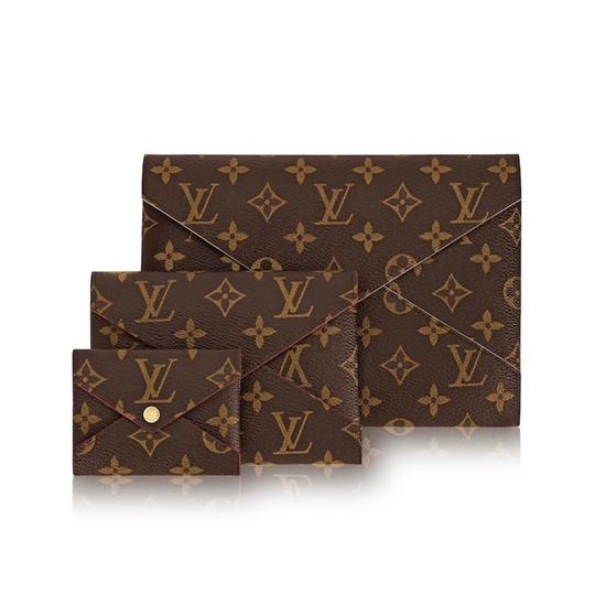 Preload https://img-static.tradesy.com/item/23367942/louis-vuitton-kirigami-set-monogram-canvas-clutch-0-0-540-540.jpg