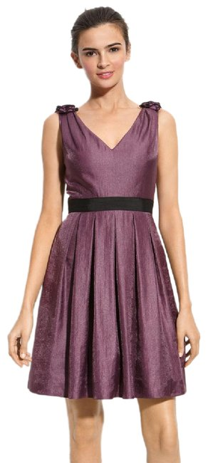 Adrianna Papell Dress Image 0