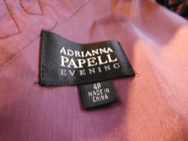 Adrianna Papell Dress Image 7
