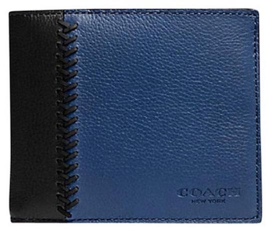 Preload https://img-static.tradesy.com/item/23368043/coach-black-indigo-compact-id-in-baseball-stitch-leather-wallet-0-0-540-540.jpg