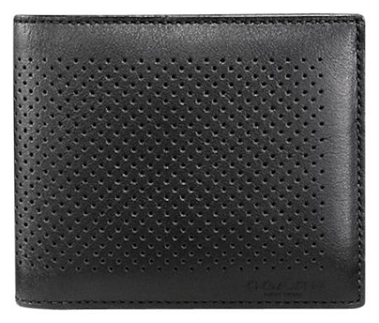 Preload https://img-static.tradesy.com/item/23368058/coach-black-compact-id-in-perforated-leather-wallet-0-1-540-540.jpg