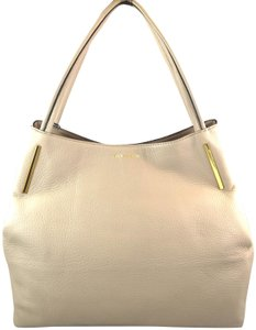 Vince Camuto Tote in Almond Beige